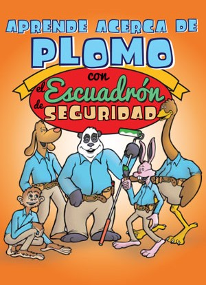 300x420_Lead_SafetySquad_Spanish
